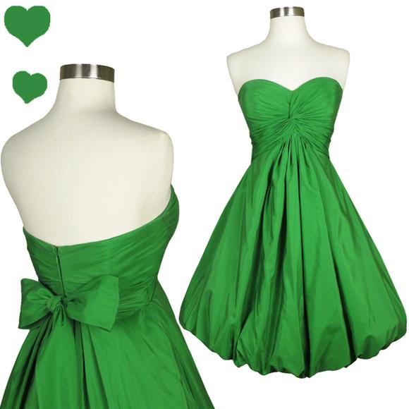 Anthropologie Wedding Gown: Hitherto Anthropologie BHLDN Wedding Label Dresses
